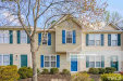Photo of 2207 Violet Bluff Court, Raleigh, NC 27610-3152 (MLS # 2310742)
