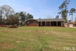 Photo of 1816 Old Mill Road, Rocky Mount, NC 27803 (MLS # 2310825)