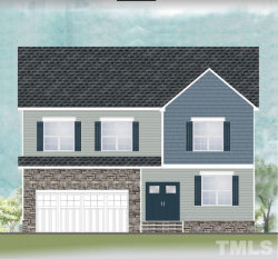 Photo of 112 Bettsbury Lane, Holly Springs, NC 27560-7561 (MLS # 2310881)