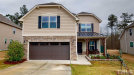Photo of 423 Cottonseed Way, Durham, NC 27703 (MLS # 2310973)