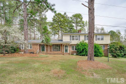 Photo of 4185 S Old Stage Road, Erwin, NC 28339 (MLS # 2310982)