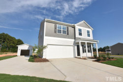 Photo of 90 Fall Harvest Court, Franklinton, NC 27525 (MLS # 2310991)