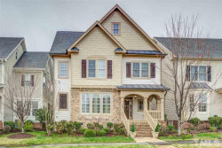 Photo of 707 Water Hickory Drive, Cary, NC 27519 (MLS # 2311013)