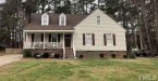 Photo of 410 Carrington Drive, Knightdale, NC 27545-9435 (MLS # 2311253)