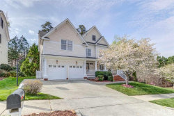 Photo of 421 Waverly Hills Drive, Cary, NC 27519 (MLS # 2311332)