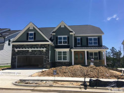 Photo of 155 Annabelle Branch Lane , 169, Cary, NC 27523 (MLS # 2311406)