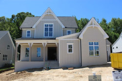 Photo of 1505 Margrave Drive, Wake Forest, NC 27587 (MLS # 2311431)