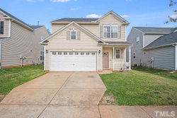 Photo of 308 Cline Falls Drive, Holly Springs, NC 27540 (MLS # 2311464)