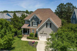 Photo of 1036 Prairie Aster Court, Wake Forest, NC 27587 (MLS # 2311561)
