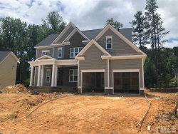 Photo of 2129 Amalfi Place , 216, Apex, NC 27502 (MLS # 2311576)