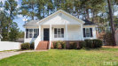 Photo of 1049 Mailwood Drive, Knightdale, NC 27545 (MLS # 2311651)