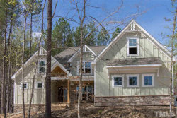 Photo of 3604 Carole Court, Wake Forest, NC 27587 (MLS # 2311657)