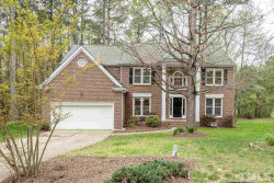 Photo of 202 Duncan Hill Court, Cary, NC 27518 (MLS # 2311668)
