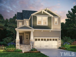 Photo of 124 Azalea View Way, Holly Springs, NC 27540 (MLS # 2311839)