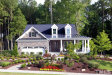 Photo of 2421 Beckwith Road, Apex, NC 27523 (MLS # 2311903)