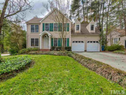 Photo of 1 Drysdale Court, Durham, NC 27713 (MLS # 2311941)