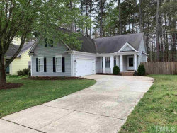 Photo of 1816 Piperwood Court, Durham, NC 27713 (MLS # 2311956)