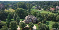 Photo of 6101 Delshire Court, Raleigh, NC 27614-7319 (MLS # 2312038)