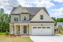 Photo of 612 Meyers Place Lane, Holly Springs, NC 27540 (MLS # 2312146)