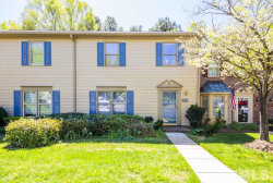 Photo of 6708 Tattershale Court, Raleigh, NC 27613 (MLS # 2312148)
