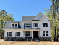 Photo of 2704 Flume Gate Drive, Raleigh, NC 27603 (MLS # 2312182)