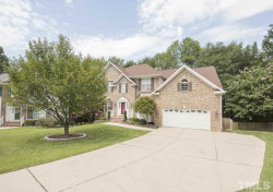 Photo of 208 Downing Forest Place, Cary, NC 27519 (MLS # 2312201)
