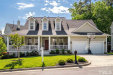 Photo of 107 Mintawood Court, Cary, NC 27519-9743 (MLS # 2312580)