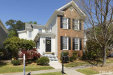 Photo of 521 Commons Walk Circle, Cary, NC 27519 (MLS # 2313776)