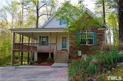 Photo of 4536 OLD NC 75 Highway, Oxford, NC 27565 (MLS # 2313817)