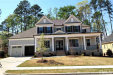 Photo of 1013 Mountain Vista Lane, Cary, NC 27519 (MLS # 2314607)