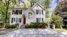 Photo of 115 Braintree Court, Cary, NC 27513 (MLS # 2314638)