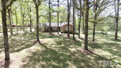 Photo of 2120 US 158 Highway, Oxford, NC 27565 (MLS # 2314650)