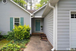 Photo of 104 Shady Point Court, Durham, NC 27703 (MLS # 2314689)