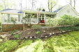 Photo of 216 Winding Ridge Drive, Cary, NC 27518 (MLS # 2314896)