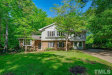 Photo of 1124 Askham Drive, Cary, NC 27511 (MLS # 2315062)