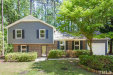 Photo of 1005 Winwood Drive, Cary, NC 27511 (MLS # 2315293)