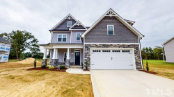 Photo of 103 Weatherstone Court, Pikeville, NC 27863 (MLS # 2315723)