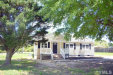 Photo of 12536 Lee Road, Middlesex, NC 27557-9323 (MLS # 2315815)