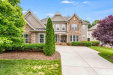 Photo of 301 Belrose Drive, Cary, NC 27513 (MLS # 2315927)