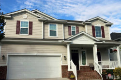 Photo of 540 Pilot Hill Drive, Morrisville, NC 27560 (MLS # 2316070)