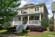 Photo of 2109 Karns Place, Raleigh, NC 27614-7240 (MLS # 2316317)