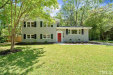 Photo of 705 Austin Avenue, Cary, NC 27511 (MLS # 2316500)