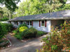 Photo of 1009 Wilshire Drive, Cary, NC 27511-3932 (MLS # 2316564)