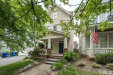 Photo of 4426 Crystal Breeze Street, Raleigh, NC 27614 (MLS # 2316625)