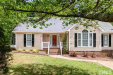 Photo of 106 Ampad Court, Cary, NC 27513 (MLS # 2316632)