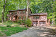 Photo of 217 Farmington Woods Drive, Cary, NC 27511 (MLS # 2316739)