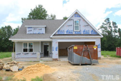 Photo of 109 Weatherstone Court, Pikeville, NC 27863 (MLS # 2317071)