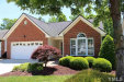 Photo of 219 Millet Drive, Morrisville, NC 27560 (MLS # 2317332)