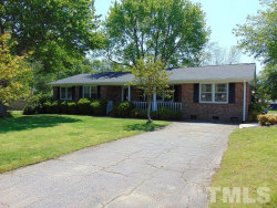 Photo of 705 Sunset Avenue, Oxford, NC 27565 (MLS # 2317387)