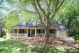 Photo of 2003 NW Hermitage Road, Wilson, NC 27896 (MLS # 2317510)